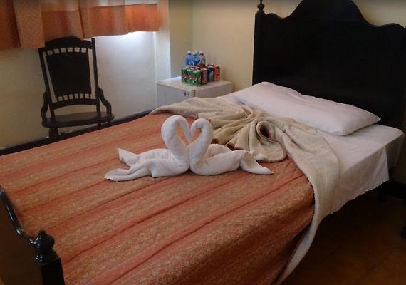 friendly rentals pergolesi valencia